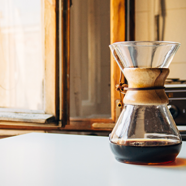 How to Brew Best Coffee